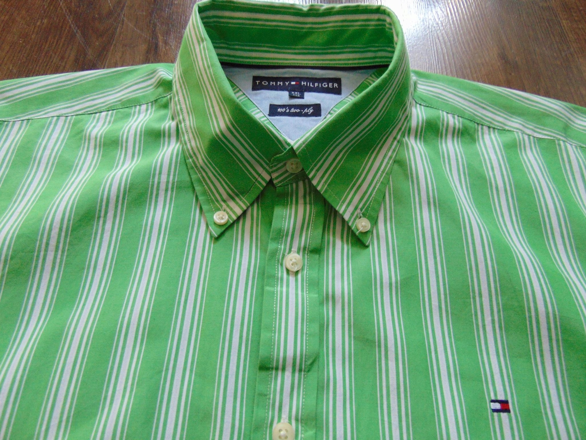 07a86aa55b510 gant koszula brand tommy hilfiger Legnica w Oficjalnym Archiwum Allegro -  archiwum ofert