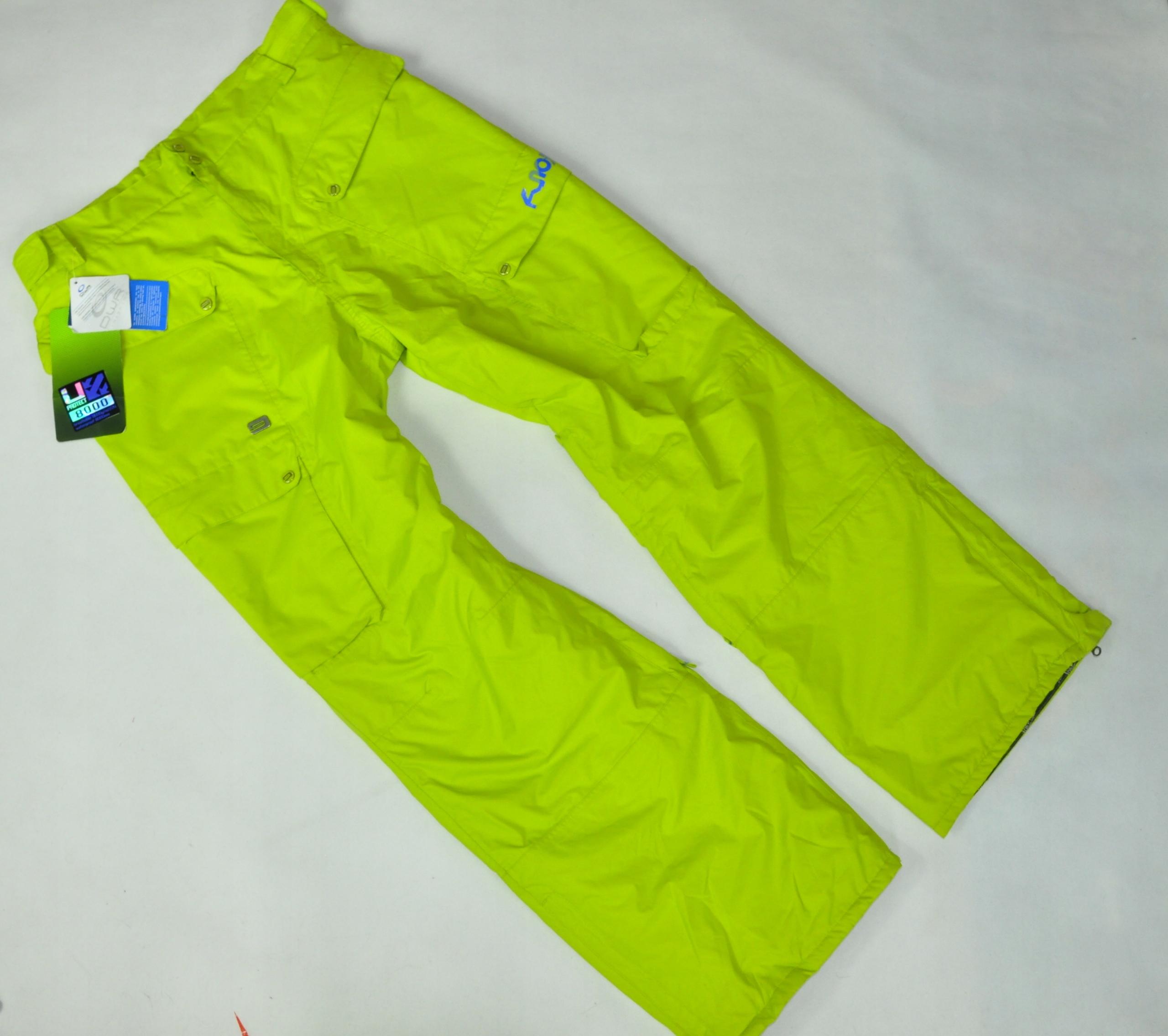 89755c0a0 spodnie xxl Poznań w Oficjalnym Archiwum Allegro - archiwum ofert