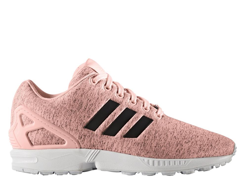 Buty adidas ZX Flux Women BB2260 38 6688303842 oficjalne
