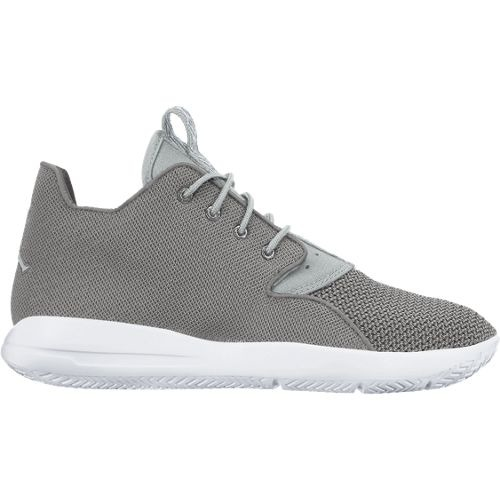 Buty Air Jordan Eclipse GS 724042 003 ROZ. 35,5