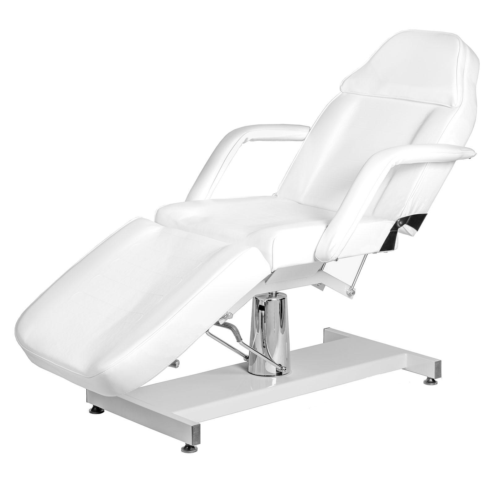 Fotel Kosmetyczny łóżko Kosmetyczne Do Salonu Spa