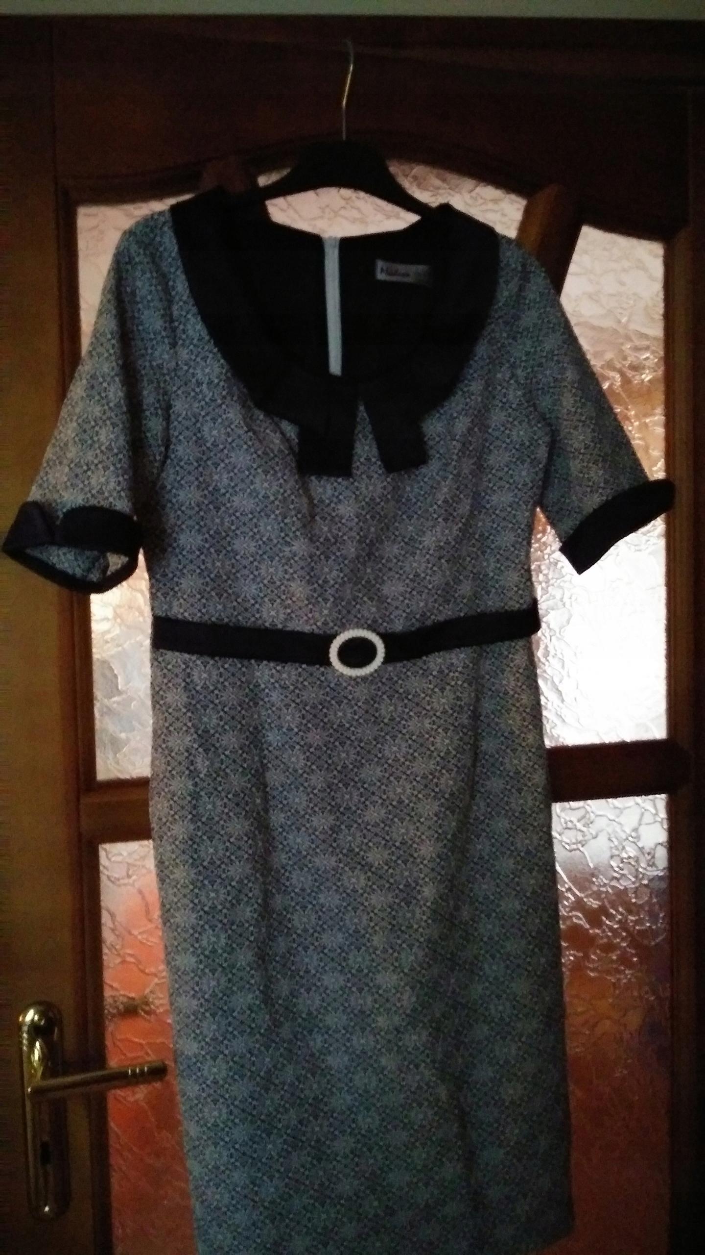 320697e168 Sukienki - nowe
