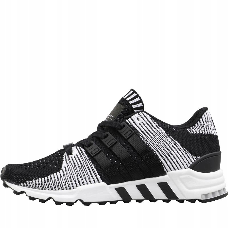 Buty Adidas Originals EQT Support RF r. 48 23 7530417188