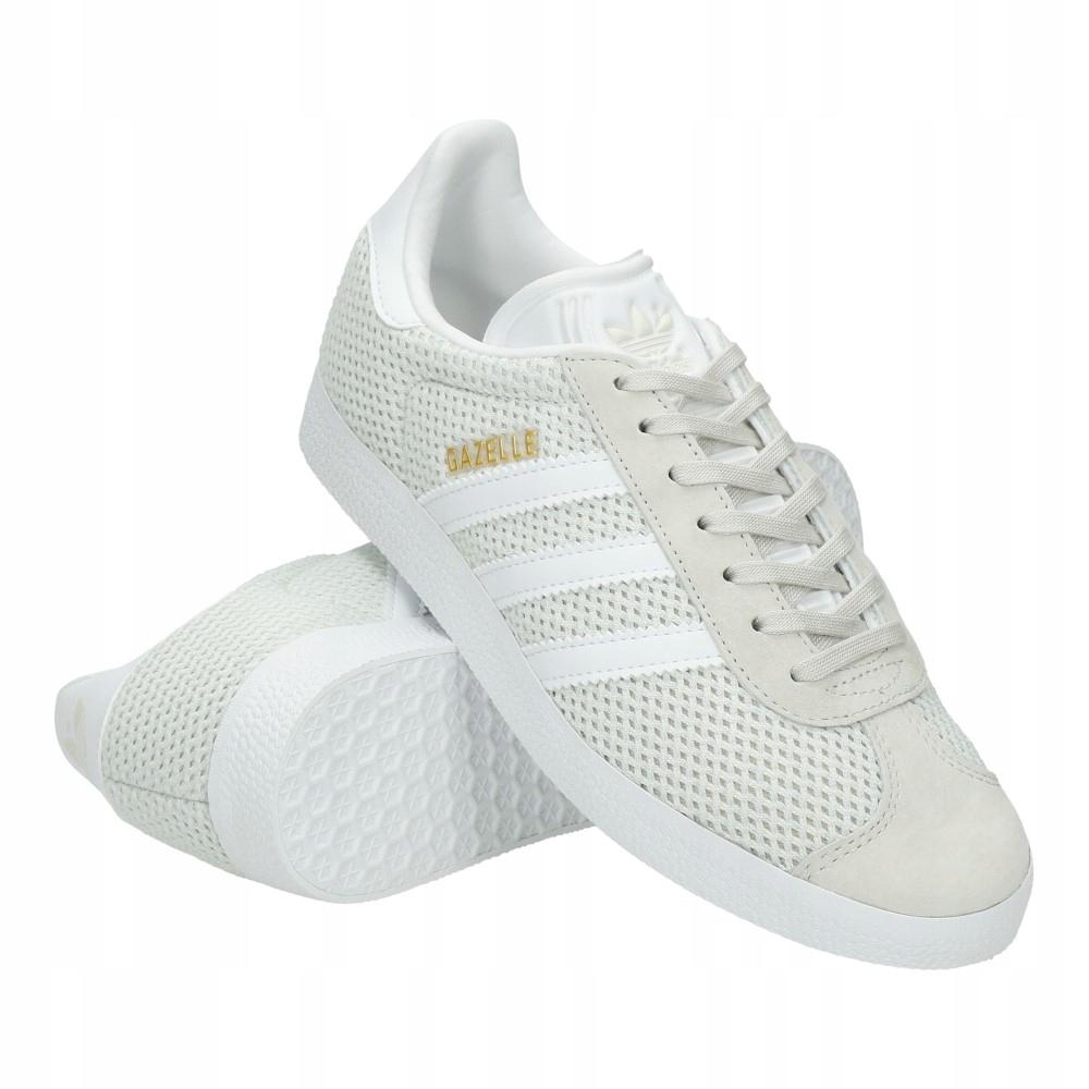 Buty Damskie adidas Gazelle W BB5178 r.39 13 7318758343