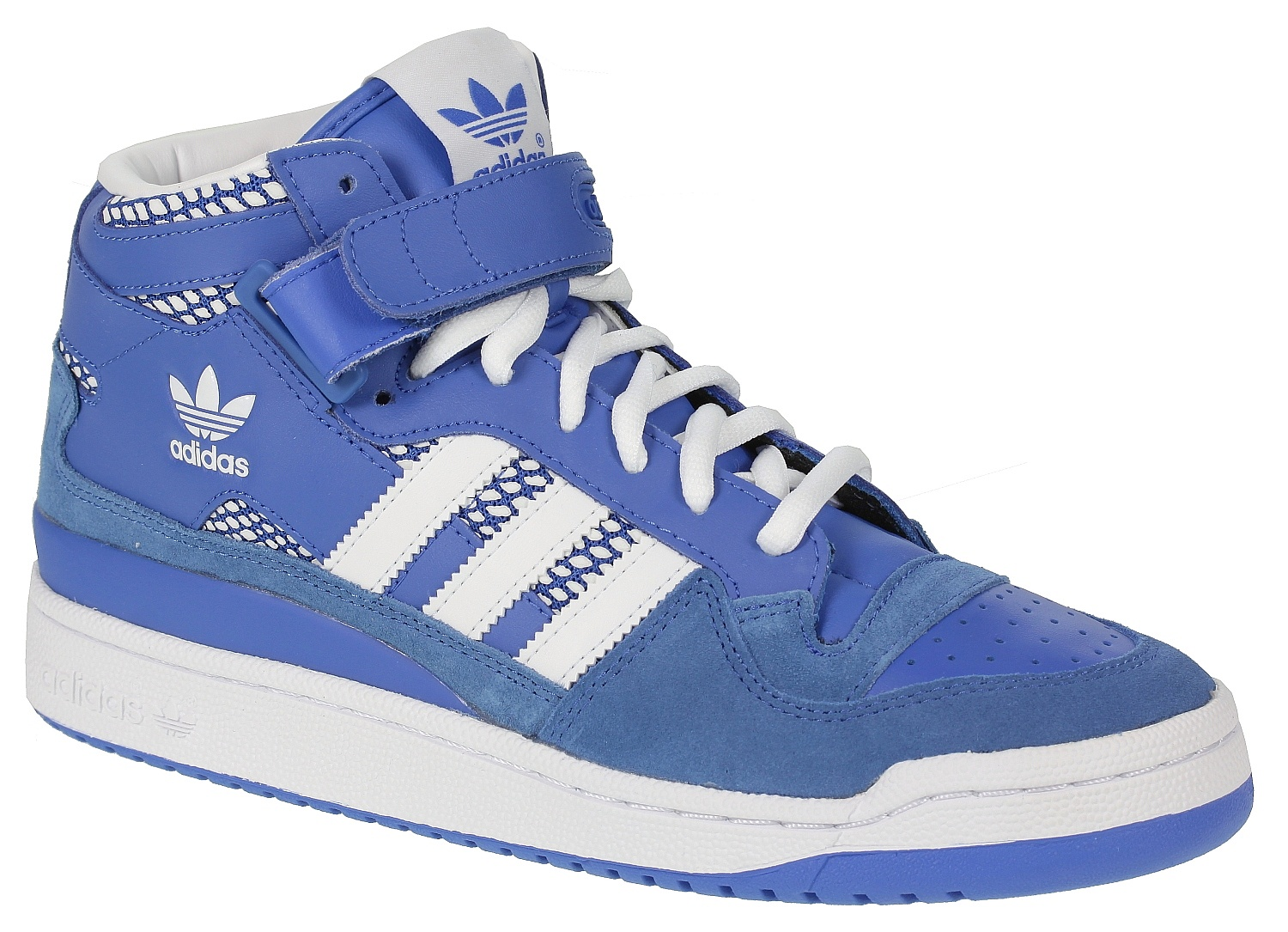 newest collection ec2b2 9acee 78a02 c0f9f top quality adidas forum mid rs rozm 47 1 3 60184 07230
