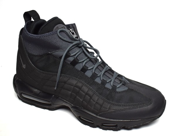 brand new a7c4c bef1e Nike Air Max 95 Sneakerboot BUTY SPORTOWE 48,5