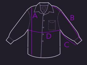 92ac4ef7ce4540 K Ted Baker T-shirt Męski Koszulka Czarna Fit *4* - 7450905963 ...