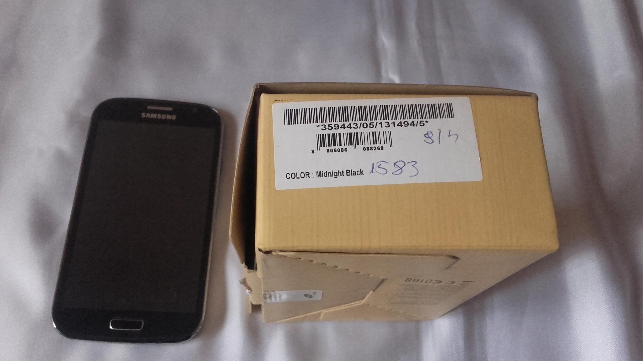 Samsung Galaxy Grand Neo Gt I9060 7452088892 Oficjalne Archiwum Plus