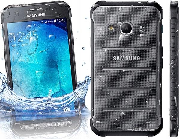 Samsung Xcover 3 G388 , gwarancja