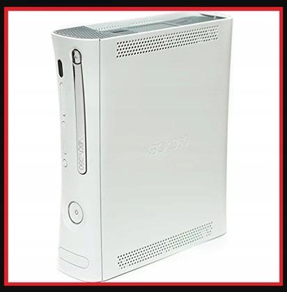 WYPRZEDAŻ XBOX 360 HDMI PRZEROBKA LT3.0 GWARANCJA