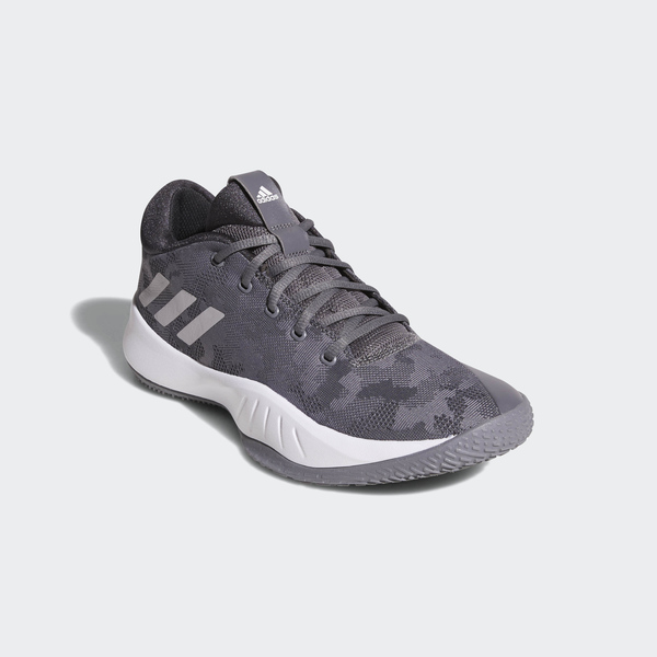 Buty Adidas NXT LVL S83978 r. 35,5  %OKAZJA%