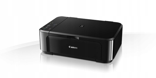 CANON PIXMA MG 3650 BLK 0515C006AA