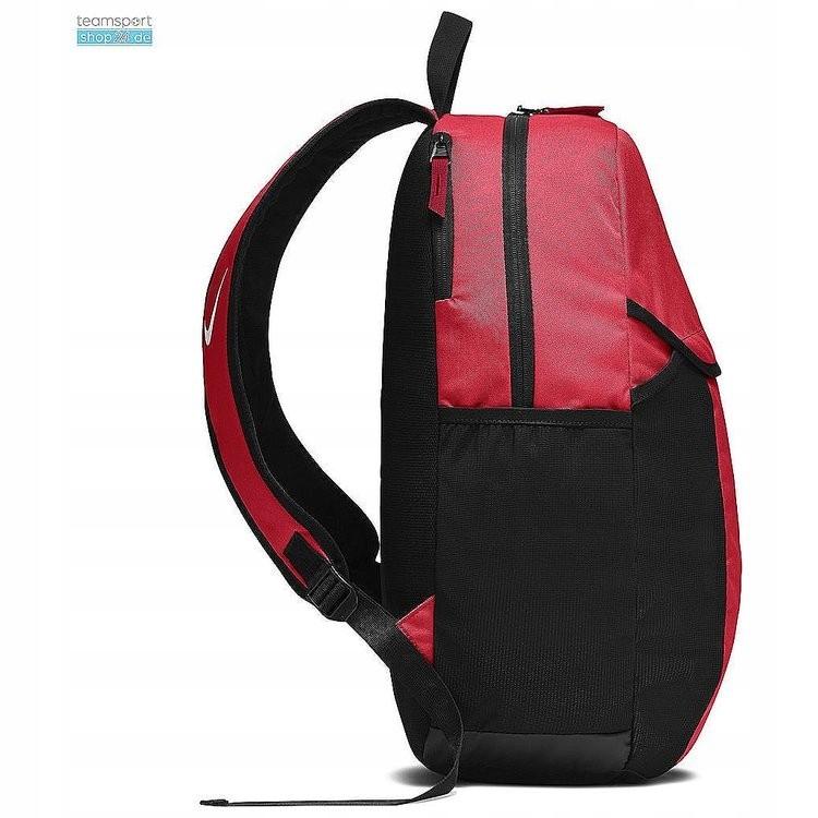 7300f63fe9100 NIKE Plecak Academy Team Backpack BA5501-657 - 7703200431 ...