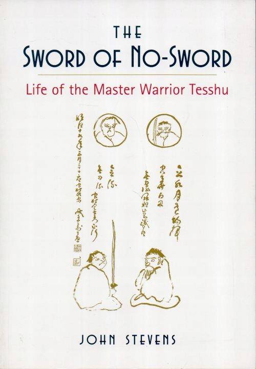 The Sword of No-Sword, kendo Japonia