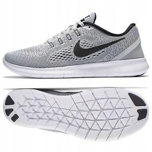 finest selection 08e4e 6c9e2 Nike Performance NIKE FREE RN 38r