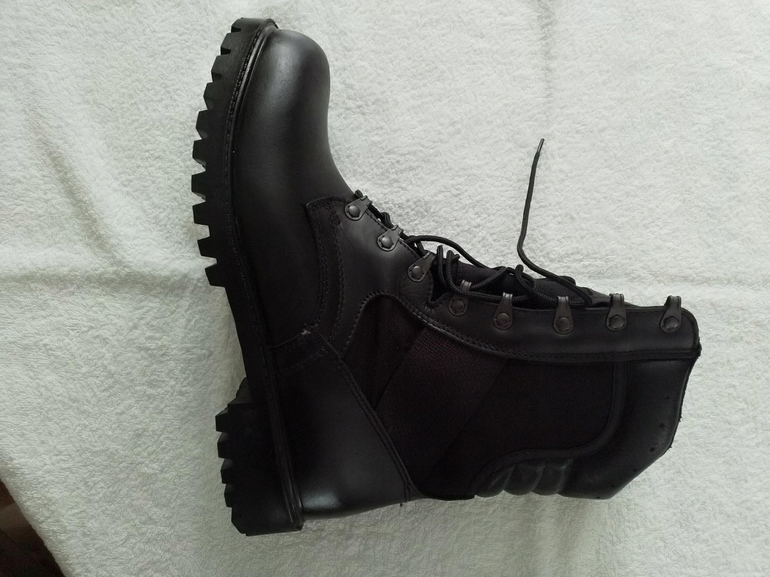 a52db98b5ade5 buty wojskowe w Oficjalnym Archiwum Allegro - Strona 8 - archiwum ofert