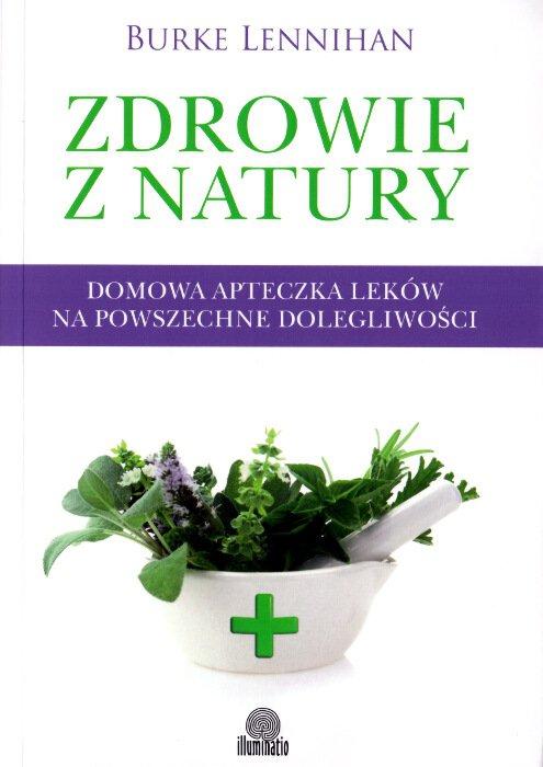Zdrowie z natury NOWA