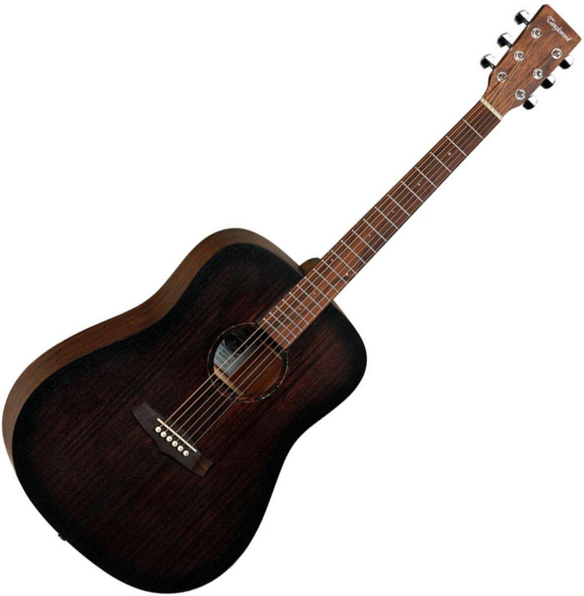 Tanglewood TWCR D Gitara Akustyczna SUper Wyglad