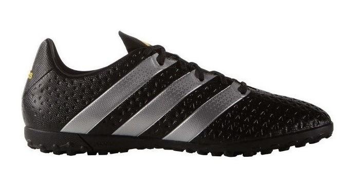 Adidas Ace 16,4 IN buty halowe roz.40 23 (25,5cm