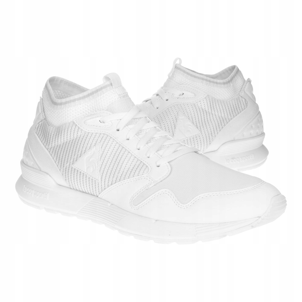 02c9746be664 le coq sportif Buty Omicron 1720065 r.44 SunStyle - 6878257659 ...