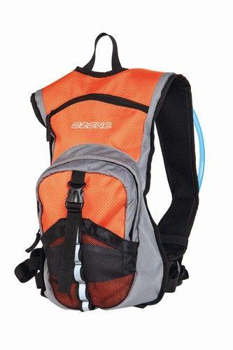 cf77d3ae9ffaa Plecak rowerowy OZONE KONA Sprzęt turystyczny - 7418301050 ...