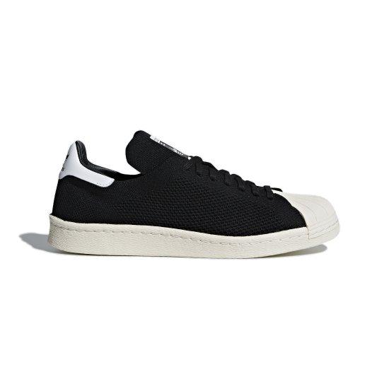 Adidas buty Superstar 80s Primeknit CQ2232 42 7253866878
