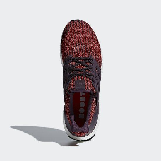 wholesale dealer 423a7 74751 Adidas buty Ultraboost CP9248 44 (7329726639)