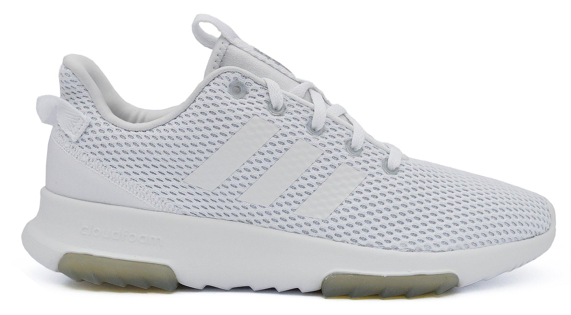 Adidas, Buty damskie, Cloudfoam racer tr, rozmiar 40