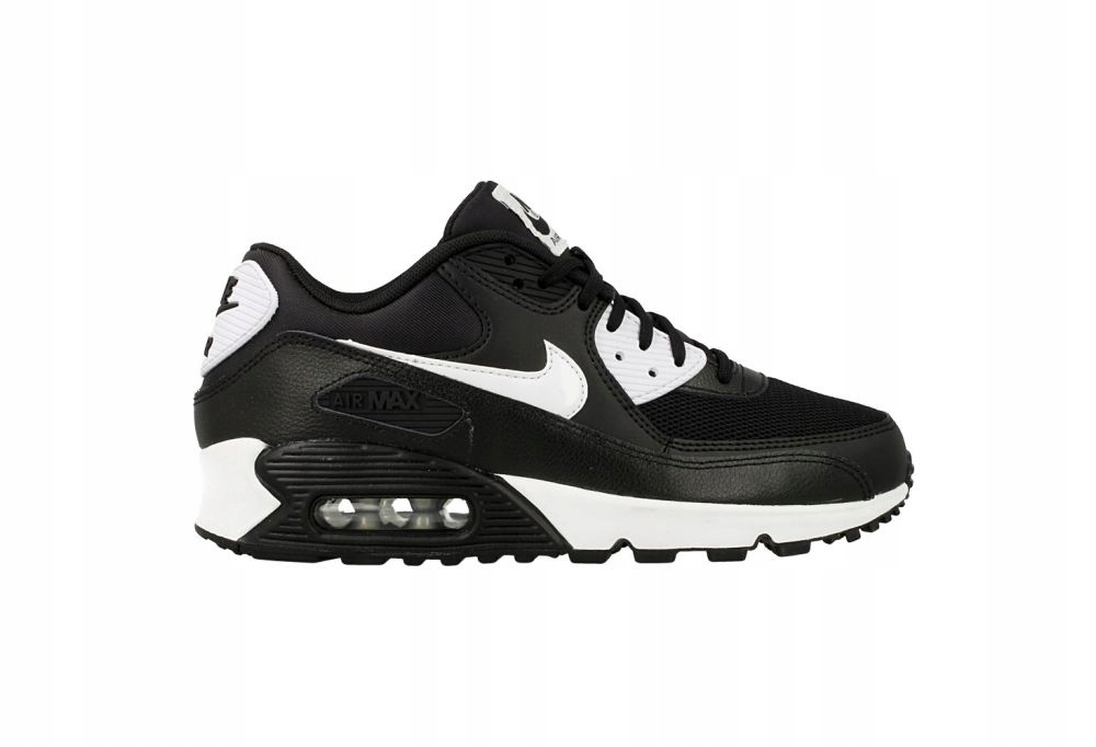NIKE AIR MAX 90 ESSENTIAL 616730 023
