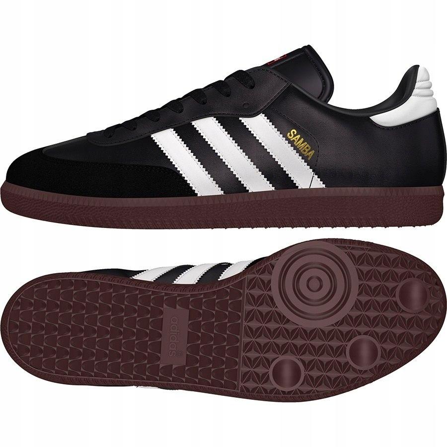 new products 00580 cf4a5 adidas buty czarne w Oficjalnym Archiwum Allegro - Strona 11 - archiwum  ofert