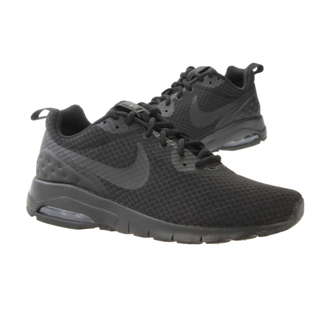 huge selection of d9839 47869 Buty Męskie Nike Air Max Motion 833260-002 r.44