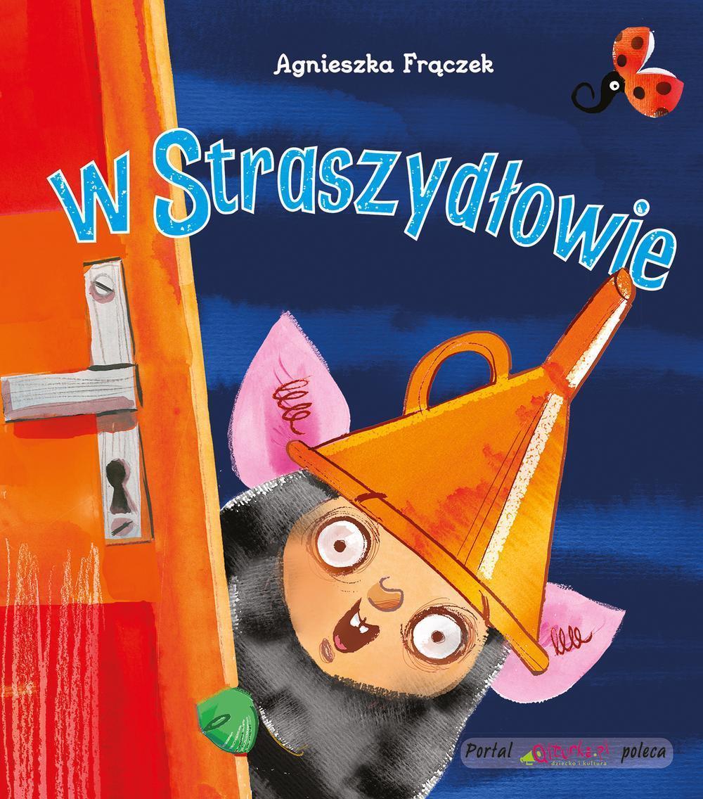 W Straszydłowie Agnieszka Frączek 7586464805 Oficjalne