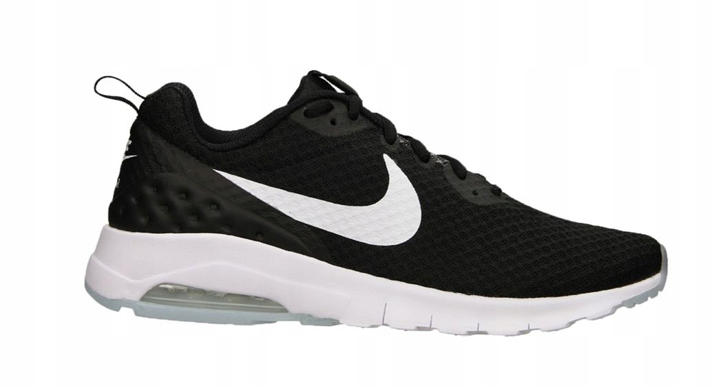 buy popular b0efd cc221 Nike Air Max Motion LW 010 EU 44 CM 28 - 7532160692 - oficjalne ...
