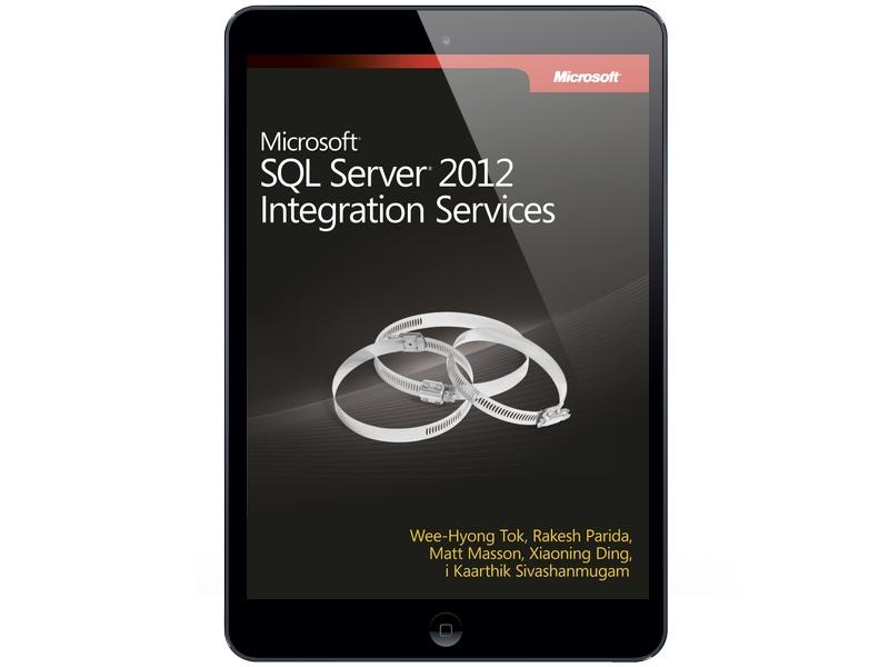 Microsoft SQL... Opracowanie zbiorowe