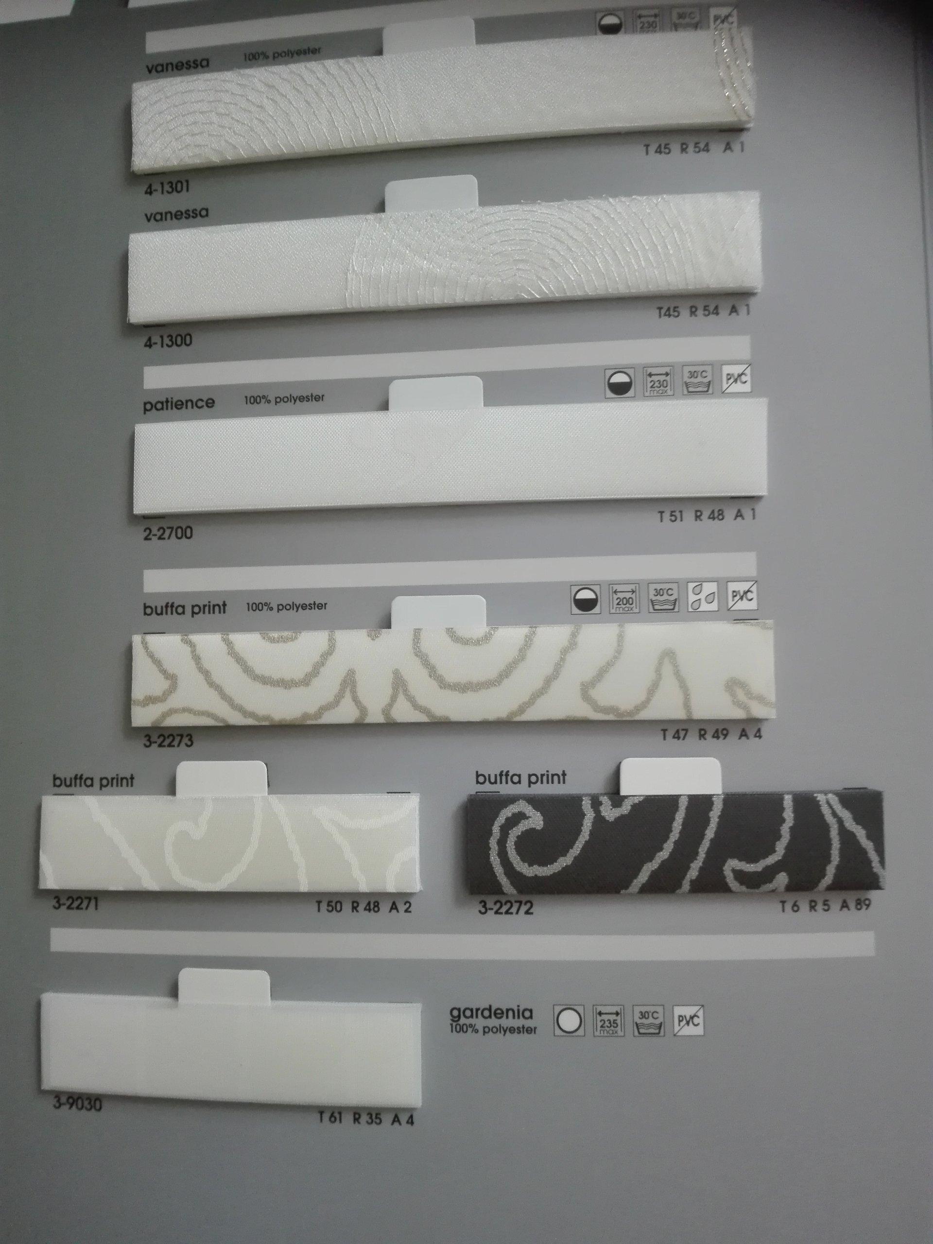 Niesamowite Plisy na wymiar, żaluzje plisowane MONTAŻ PROMOCJA - 7188603775 QS95