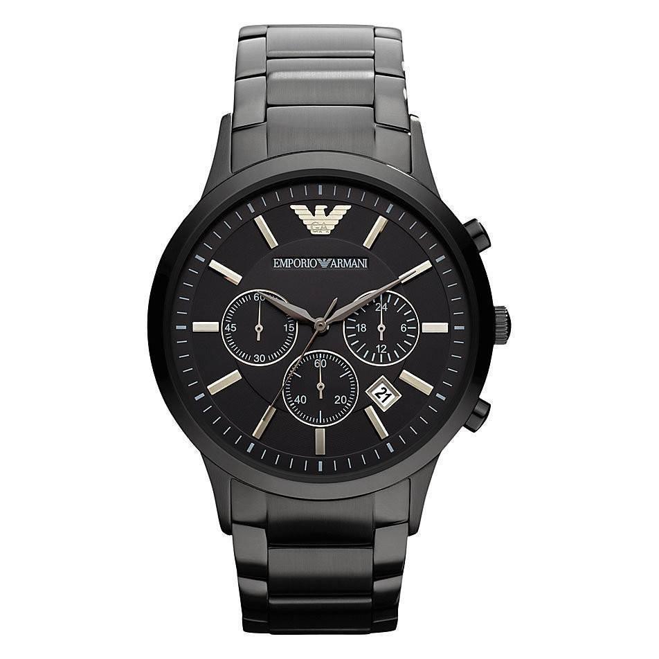 Zegarek Emporio Armani AR2453  Licytacja BCM !!!