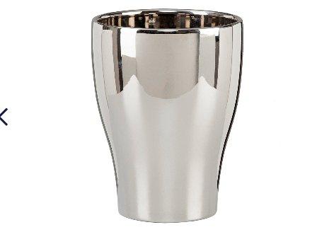 Doniczki Allegro Belysning Lampa