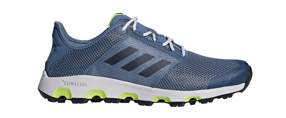 f807ace4fe86bc ADIDAS TERREX CLIMACOOL VOYAGER CM7537   r.44 2 3 - 7367228434 ...
