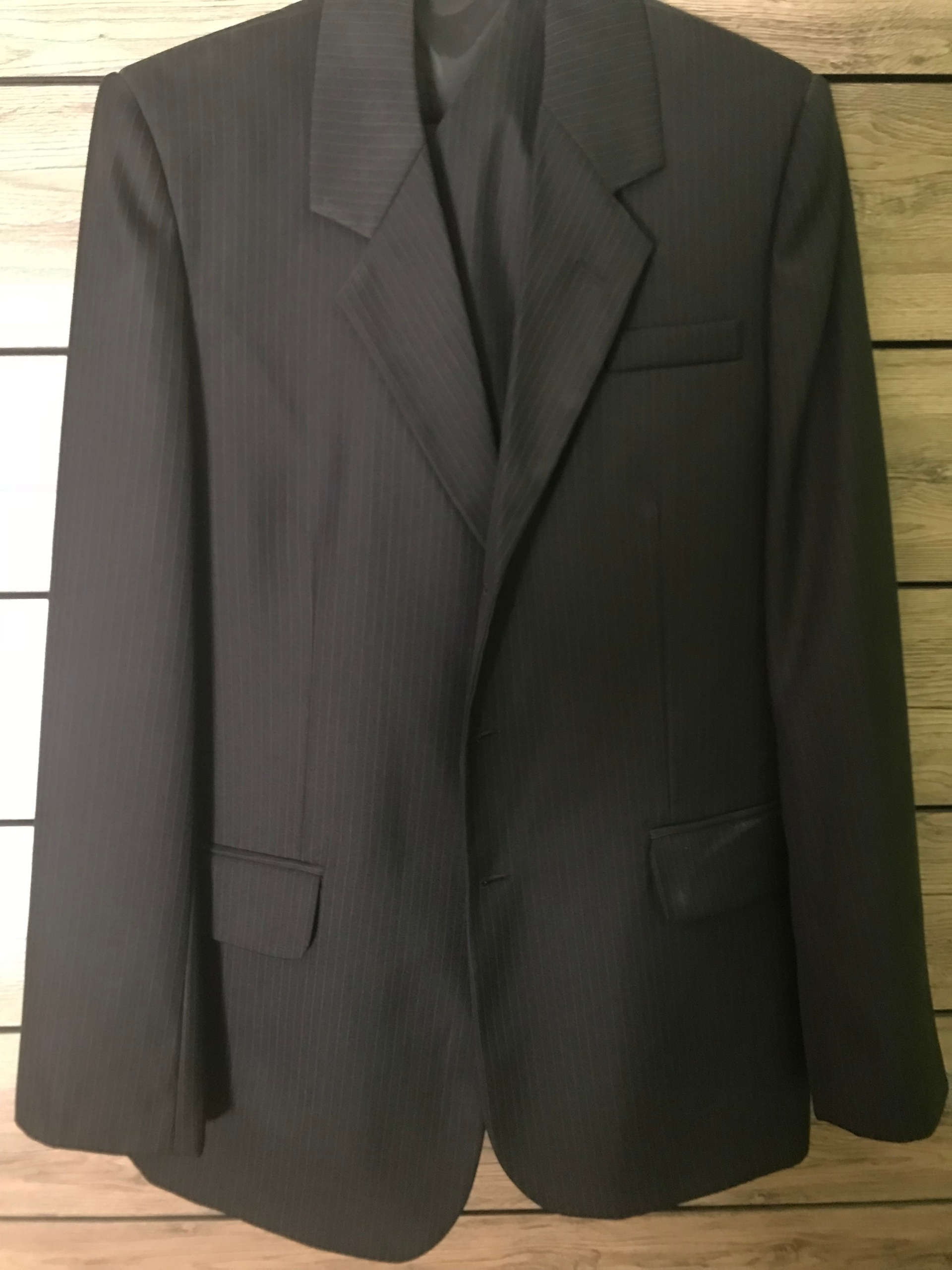 8ca2b1707ad47 garnitur meski w Oficjalnym Archiwum Allegro - Strona 18 - archiwum ofert