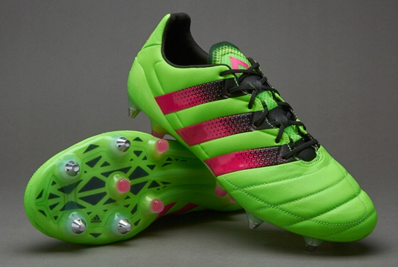 d541943f8dae shop adidas ace 16.1 primeknit firm ground football boots white a350c  99153; switzerland adidas ace 16.1 sg aq5387 roz. uk 8 5 42 2 3 4aab9 c39eb