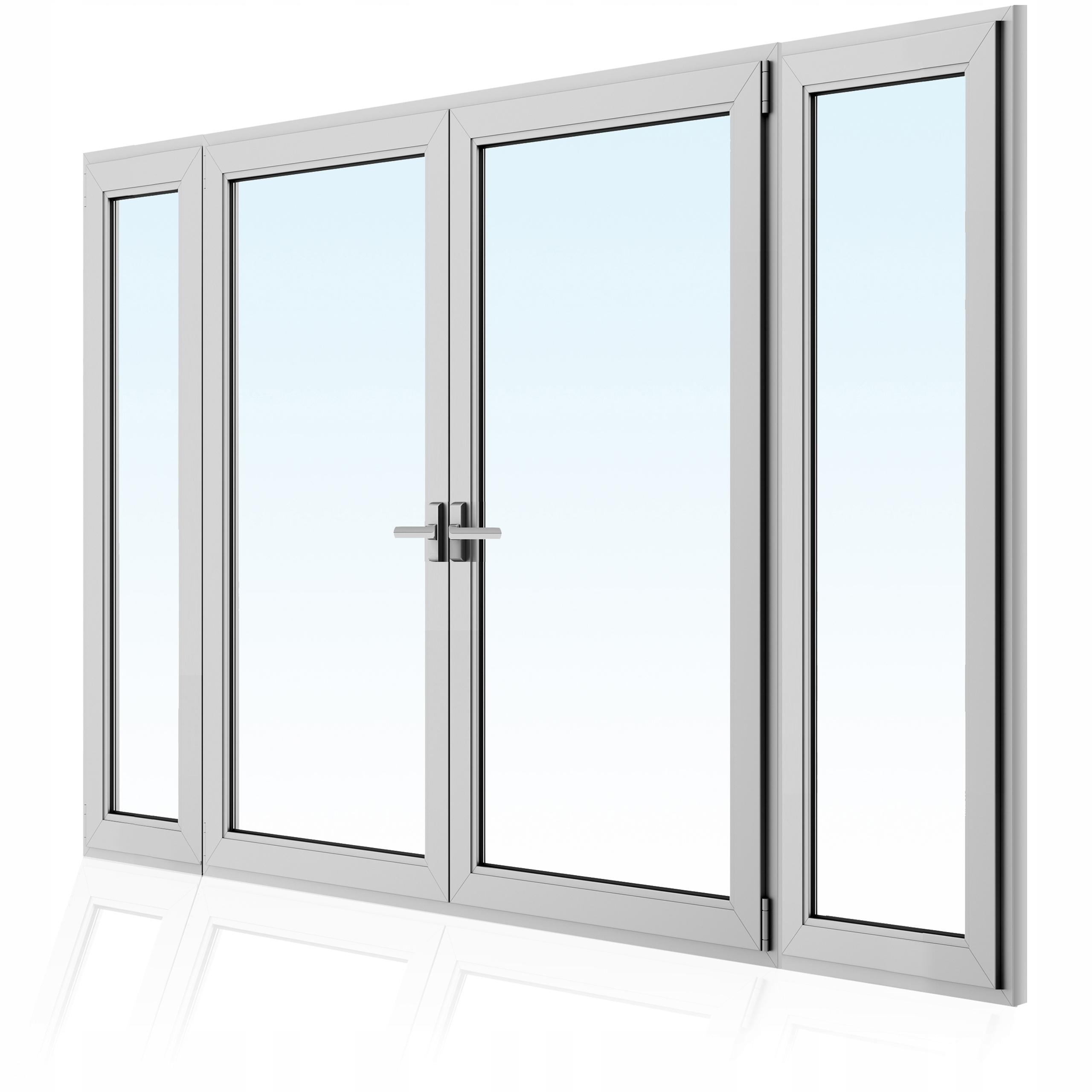 Dodatkowe drzwi balkonowe pcv ceny w Oficjalnym Archiwum Allegro - Strona 2 VZ25