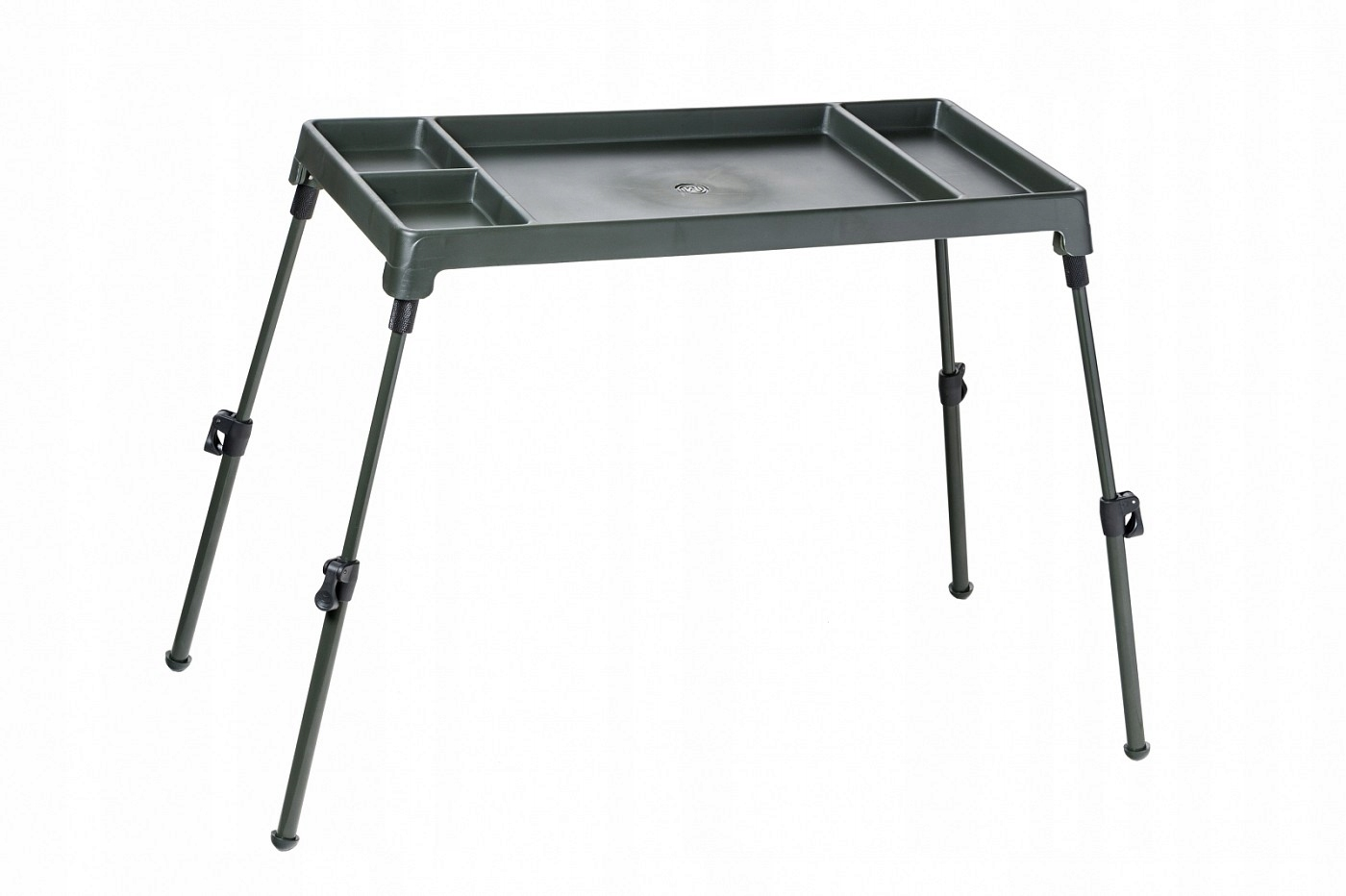Mivardi Carp Table Xl Stolik Karpiowy Wędkarski 7419182523
