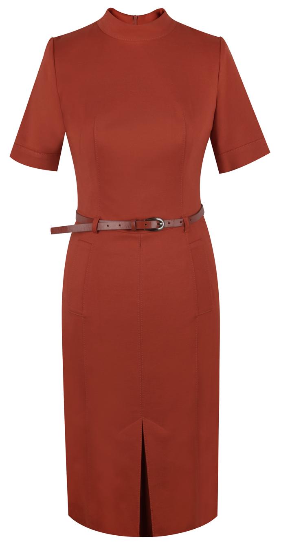 1d76e7fa99 OUTLET -60% PRETTY ONE sukienka 8003xe-012