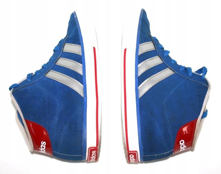 Adidas, Buty damskie, Neo Beqt Lo, rozmiar 36 23