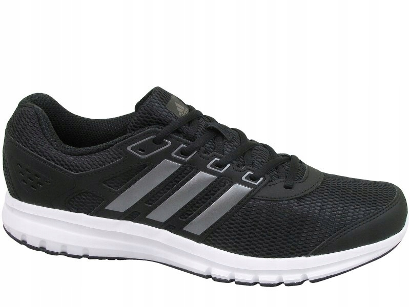 męskie buty do biegania duramo lite m bb0806 adidas