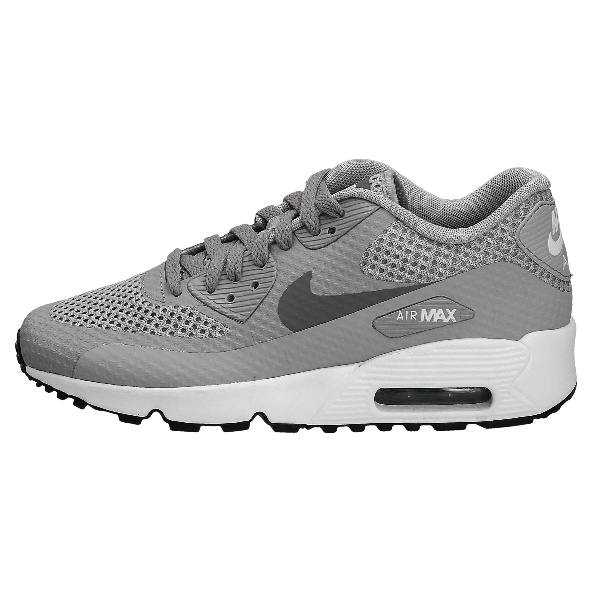 9bda480c076233 Buty damskie sportowe Nike Air Max 90 r 38,5 - 7572339126 ...