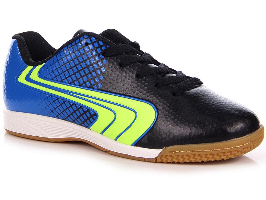 4595f54f HALÓWKI buty SPORTOWE halowe MĘSKIE Atletico 43 - 6924311302 ...