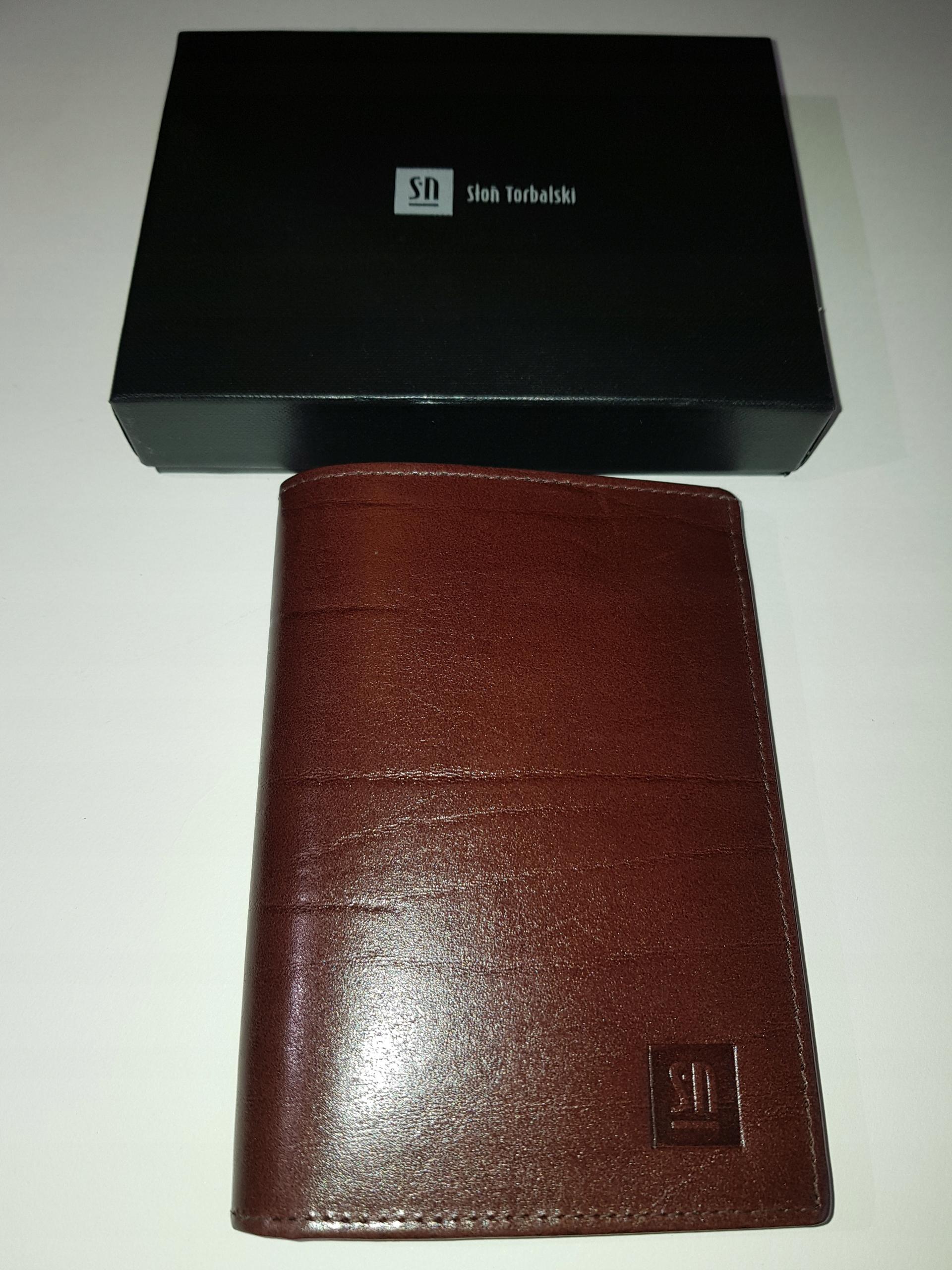 3f4a4ff578d22 portfel damski w Oficjalnym Archiwum Allegro - Strona 116 - archiwum ofert