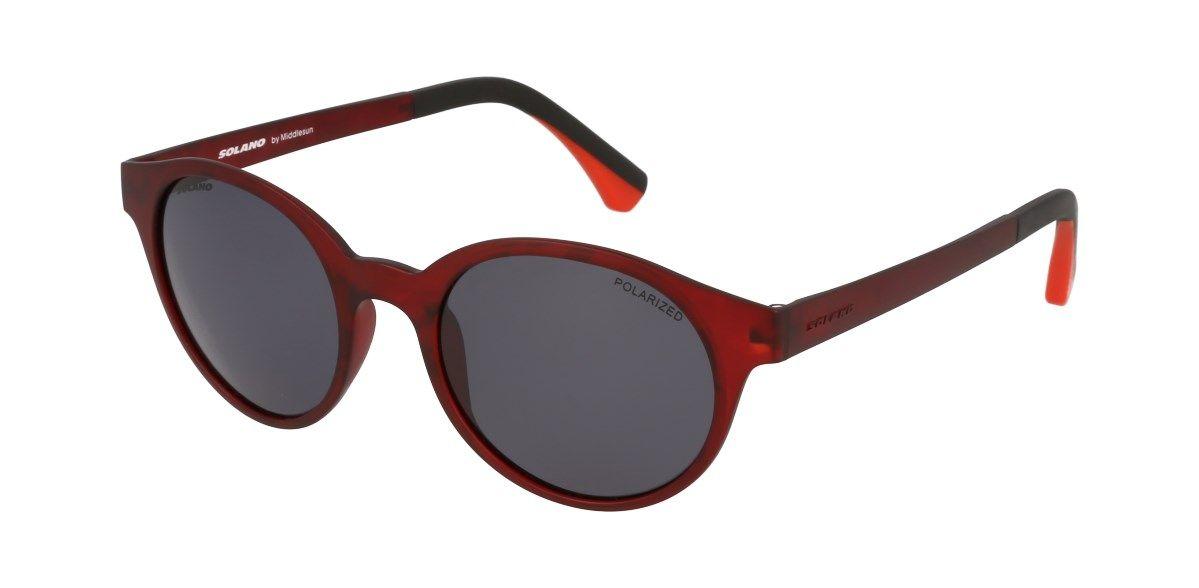 e09190f0c9010e Okulary przeciwsłoneczne Solano Sport SS 90145 D 4 - 6999016886 ...