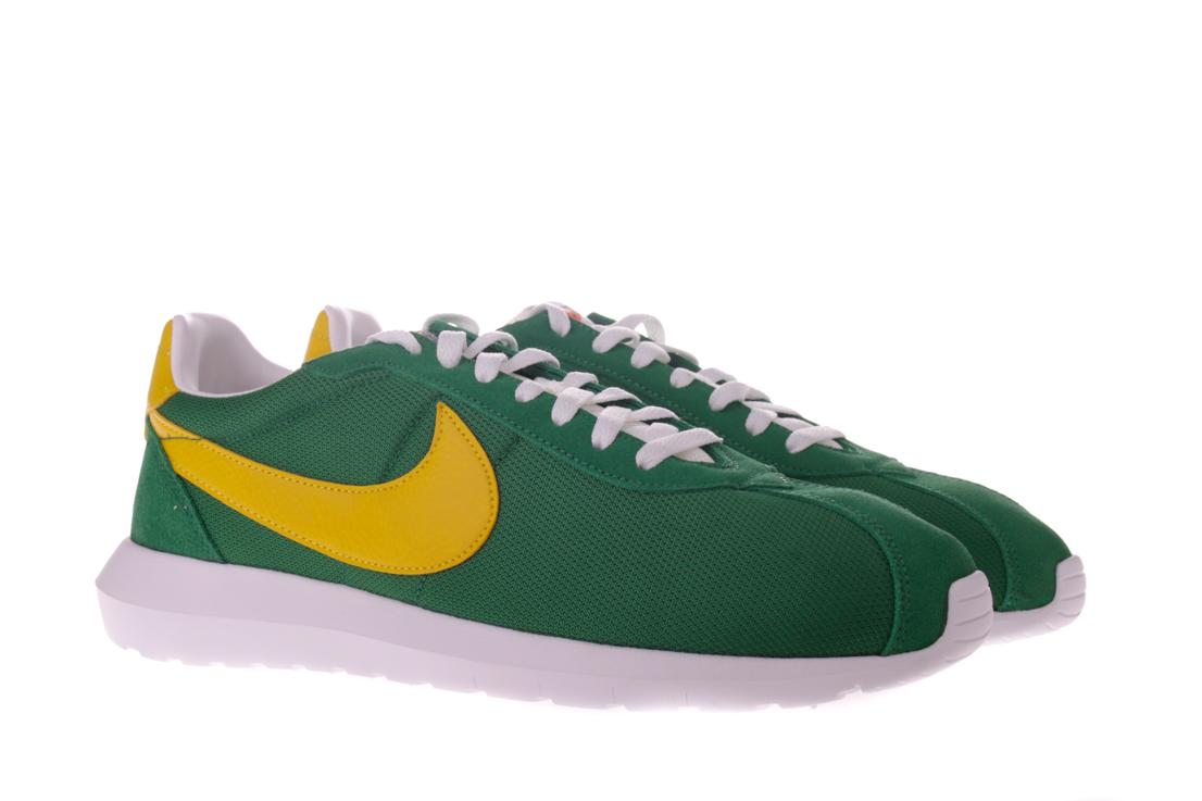 sports shoes 67645 233cc Buty NIKE ROSHE LD-1000 QS 802022 371 r. 47 12 (6726813314)